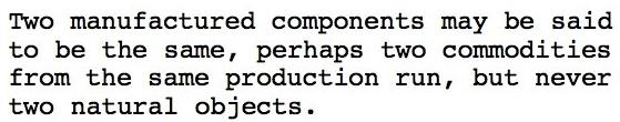comp017:2